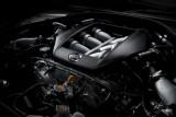 Zvonuri: Noul Nissan GT-R va primi mai multa putere si un kit de caroserie nou10717