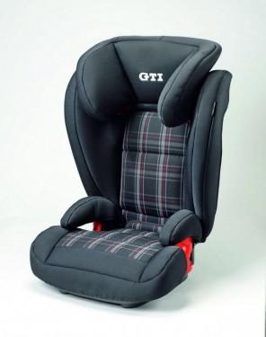 Scaun de copii pentru Golf GTI10715
