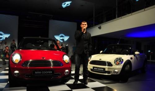 Noul MINI Cabrio10709