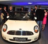 Noul MINI Cabrio10710