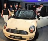 Noul MINI Cabrio10711