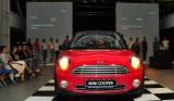 Noul MINI Cabrio10707