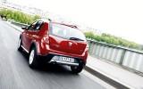 OFICIAL: Iata primul SUV Dacia!10693