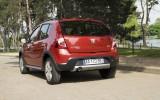 OFICIAL: Iata primul SUV Dacia!10690
