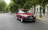 OFICIAL: Iata primul SUV Dacia!10694