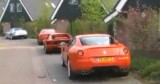 VIDEO: Paradis Ferrari in Olanda10669