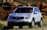 Vanzarile Nissan in Europa au scazut cu 16% in aprilie10658