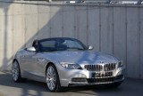 BMW Z4 Roadster: Sa inceapa tuningurile10635