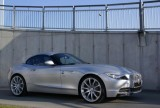 BMW Z4 Roadster: Sa inceapa tuningurile10637