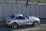 BMW Z4 Roadster: Sa inceapa tuningurile10638