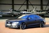AVUS Performance Audi A5 Coupe Matte Black cu 275 CP10627