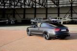 AVUS Performance Audi A5 Coupe Matte Black cu 275 CP10632