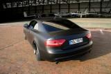 AVUS Performance Audi A5 Coupe Matte Black cu 275 CP10633
