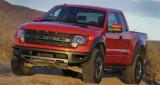 Cele mai bine vandute 10 masini si camionete din SUA10623