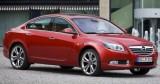 Opel Insignia e pe primul loc in Europa10619