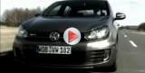 Video cu noul Golf VI GTD10618