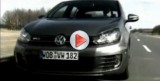 Video cu noul Golf VI GTD10618