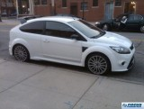Ford Focus RS se indreapta spre SUA ?10602