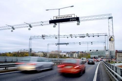 Romania va avea autostrazi ca in vest in 214010594