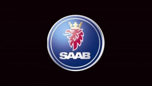 Saab a anuntat ca nu poarta discutii cu Fiat pentru o posibila fuziune10592