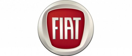 Seful Fiat cauta sprijin financiar pentru formarea unui grup auto gigant10587