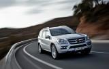 Mercedes va lansa noi modele SUV diesel BlueTEC10566