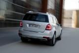 Mercedes va lansa noi modele SUV diesel BlueTEC10569