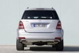 Mercedes va lansa noi modele SUV diesel BlueTEC10570