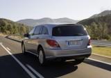 Mercedes va lansa noi modele SUV diesel BlueTEC10572