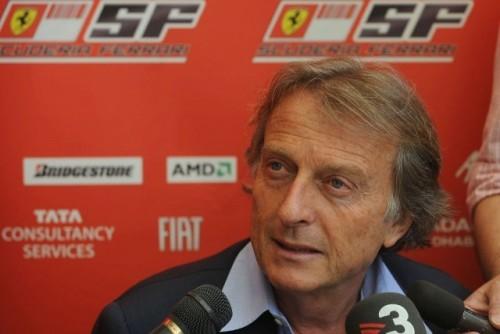 Ferrari isi indreapta atentia spre LeMans10564