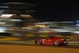 Ferrari isi indreapta atentia spre LeMans10563