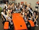 Iata cum arata Miss Tuning 2009!10541