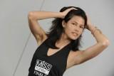 Iata cum arata Miss Tuning 2009!10548