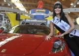 Iata cum arata Miss Tuning 2009!10537