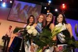 Iata cum arata Miss Tuning 2009!10542