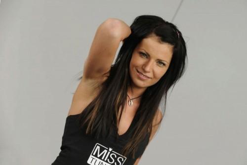 Iata cum arata Miss Tuning 2009!10550