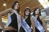 Iata cum arata Miss Tuning 2009!10552