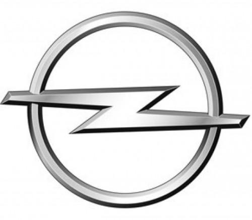 Germania vrea o strategie pe termen lung de la pretendentii Opel10532