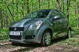 Am testat Suzuki Splash10527