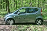 Am testat Suzuki Splash10529