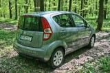 Am testat Suzuki Splash10531
