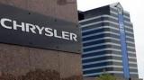 Chrysler se reorganizeaza dupa faliment10512
