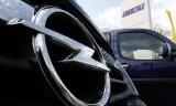 Fiat se pregateste sa cumpere Opel10511