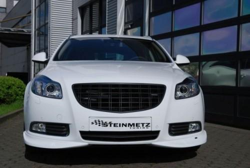 Steinmetz Insignia SportTourer anuntat10503