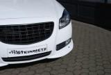 Steinmetz Insignia SportTourer anuntat10504