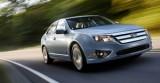 Vanzarile pe aprilie: Ford depaseste Toyota10494