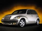 38.500 de angajati ai Chrysler si-ar putea pierde locurile de munca10411