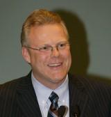 Tom LaSorda, co-presedintele Chrysler, si-a anuntat demisia10410