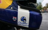 Formula 1 a debutat in Romania!10386