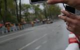 Formula 1 a debutat in Romania!10387